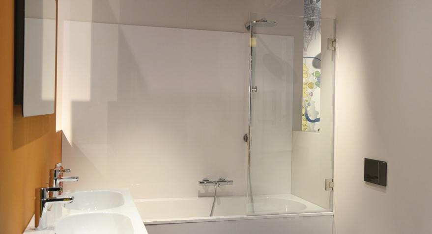 over badkamer-centrum