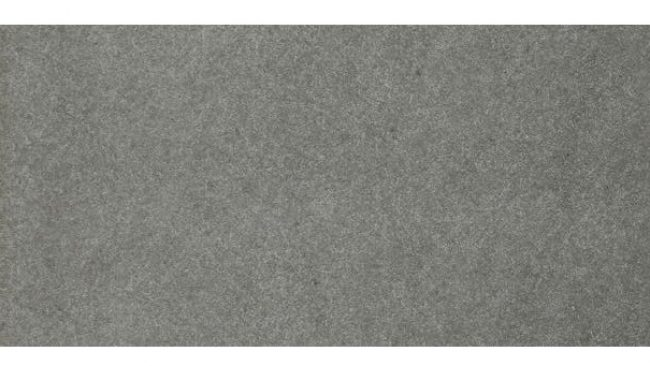 Ariostea Greenstone Silver Grey
