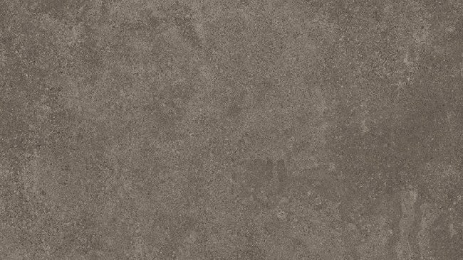 Lea Ceramiche Cliffstone Grey Tenerife