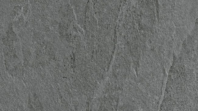 Lea Ceramiche Waterfall Gray Flow