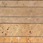 Michel Oprey & Beisterveld Line Mozaiëk Mix