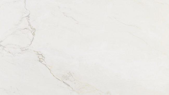 Venis Bianco Carrara