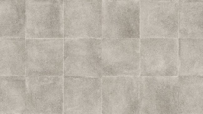 Ceramica Magica Pietra Limestone Taupe 60x120