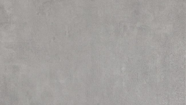Terrantinta Ceramiche Betoncrete Minimal